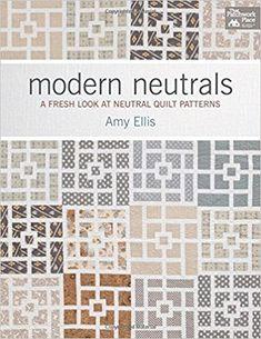 Modern Neutrals: Amazon.de: Amy Ellis: Fremdsprachige Bücher