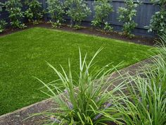 Synthetic Turf - Barefoot Grass Company