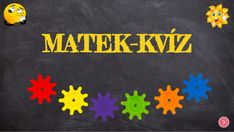 Discover more about Műveletek 20ig kvíz ✌️ - Personalized 7 And 7, Smiley, Flag, Awesome, Science, Smileys, Flags, Emoticon