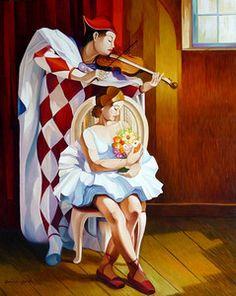 https://i.pinimg.com/236x/27/5c/db/275cdb25215c7f8c4ed7994cfeb48f9e--gentileschi-artemisia-dell-arte.jpg