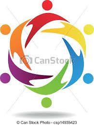 Image Result For Symbols Of Unity Risunki