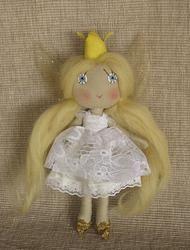 LOLA -  Princess Fairy