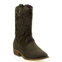 91a2a36c674 13 beste afbeeldingen van Boots - Cowboy, Stivali en Borchie