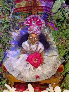 Ladoo Gopal, Diwali Decorations, Captain Hat, Hats, Hat, Hipster Hat