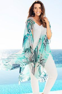 EziBuys extensive tops range includes on trend styles and patterns that will have you set for any occasion. Maternity Tees, Tank Shirt, Beautiful Blouses, Work Casual, Striped Tee, Long Sleeve Tops, Women Wear, Travel Wardrobe, Camisoles