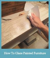 KRUSE'S WORKSHOP: Painting Tips & Projects