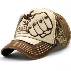 872fa6678071b Asy New Bone Palace Trucker Hat Unisex Gorras Cotton Snapback Caps Anti  Social Social Club