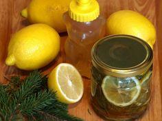 3 x proti kašľu malý tip Russian Recipes, Pickles, Cucumber, Ale, Orange, Fruit, Cooking, Health, Tips