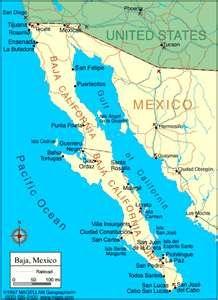 52 Best Ensenada Baja California Mx images