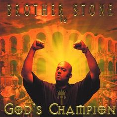 God's Champion ~ Brother Stone, http://www.amazon.com/dp/B001DGS5ZC/ref=cm_sw_r_pi_dp_rBMNqb1A8RWM3