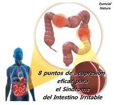 8+puntos+de+acupresión+eficaz+para+el+Síndrome+del+Intestino+Irritable