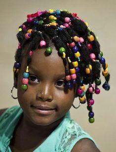 9 Mejores Imagenes De Afrocolombiana Belleza Africana Belleza
