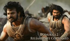 Do you want to know why did Katappa killed Bahubali? then wait till 14 April 2017