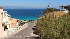 Santa Teresa Gallura è uno dei simboli del Nord Sardegna e d'estate pullula di vita. | Una Gita Fuori Porta Santa Teresa, Estate, Snorkeling, Trekking, Beach, Water, Outdoor, Diving, Gripe Water
