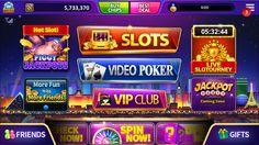 DDC886DC-3322-4218-A... Gambling Games, Casino Games, Button Game, Game Ui Design, Game Interface, Video Poker, Mobile Art, Lobby Design, Poker Games