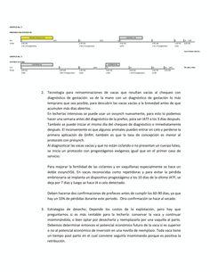 10-estrategias-para-mejorar-la-eficiencia-reproductiva-de-la-ganaderia-tropical_013