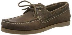 Perfekt Schuhe & Handtaschen, Schuhe, Herren, Stiefel Tbs, Sperrys, Boat Shoes, Slippers, Fashion, Male Shoes, Handbags, Moda, Sperry Shoes