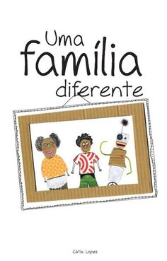 Illustrations by Rita Frutuoso & Ricardo Jesus. In stock £10