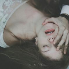 breathe_my_name
