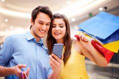 Βρες online προσφορές με ένα κλικ στο dealfinder.gr! Εδώ μπορείς να αναζητήσεις ευκαιρίες από όλα τα eshops χωρίς μόχθο και πολύ ταχύτατα. Το dealfinder.gr γνωρίζει τις απαιτήσεις σου και για να τις καλύψει προβάλλει προσφορές από έγκυρα sites, για να πληροφορήσει σωστά και υπεύθυνα.