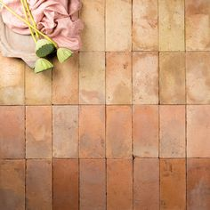 Emerging from the rolling hills of Eastern Europe, these terracotta tiles are softly blushed with the hues of their home's sun-kissed landscape. Each tile, having been repurposed by hand, is a remnant of a rich and vibrant history that exudes an unparalleled sense of individuality. Prepared into a refined range of five different shapes, Gather Co is the exclusive supplier of MALINA – Antique European Terracotta. Parquet Texture, Tile Steps, Terracotta Floor, Family Images, Ceramic Pots, Floor Patterns, Blush And Gold, Sun Kissed, Eastern Europe
