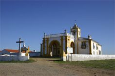 Welcome to Costa Vicentina www.enjoyportugal.eu