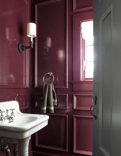 220 williamsburg color collection ideas | color collection