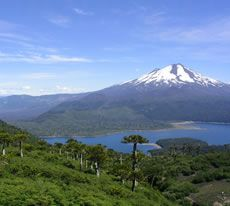 Looking for a flight to the Temuco? Fly with LAN, the premier South American Airline, to Temuco, the perfect destination to explore Chile's beautiful lake district Chile Tours, Travel Wall, Lake District, Happy Girls, Study Abroad, South America, Places Ive Been, Traveling, Explore