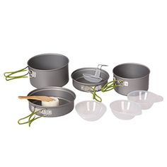 Outdoor Camping Cookware Set, ICOCO 9pcs Durable Senior H... https://www.amazon.co.uk/dp/B071XLDYPF/ref=cm_sw_r_pi_dp_U_x_hH.tAb9VZN5JB