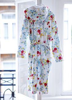Towel   Toalla · PiP Studio · www.chic-deco.com