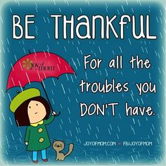 Quotes good morning thursday i pray Ideas Thankful Quotes, Thankful And Blessed, Gratitude Quotes, Happy Quotes, Positive Quotes, Thankful Heart, New Quotes, Change Quotes, Quotes For Him