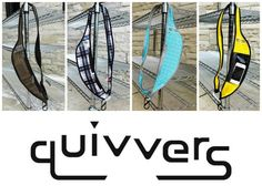 Quivvers Giveaway (Ends 12/10)