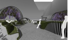 Urban Movement Design Unire/Unite, YAP MAXXI 2012