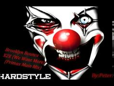 Best+Hardstyle+2011+part+2+-+http%3A%2F%2Fbest-videos.in%2F2013%2F01%2F12%2Fbest-hardstyle-2011-part-2%2F