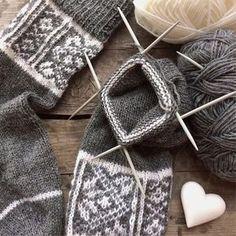 Die 699 Besten Bilder Von Socken In 2019 Sock Knitting Gloves Und