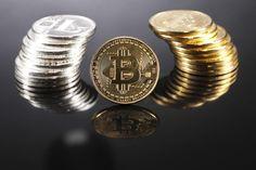 LedgerX Launches First CFTC-Regulated Bitcoin Savings Accounts