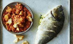 Turn a batch of peppers into four different meals | Get ahead