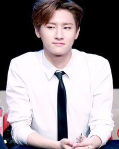 gay --------------------------------------- #bts #v #jin #jimin #rapmonster #jhope #suga #jungkook #got7 #shinee #pentagon #monstax #shownu #jooheon #minhyuk #kihyun #hyungwon #wonho #im #ioi #blackpink #seventeen #aoa #kpop #twice #exo #btob #bigbang #uniq #2ne1