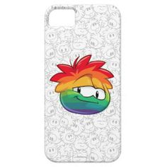 ==>>Big Save on          	Rainbow Puffle iPhone 5/5S Cover           	Rainbow Puffle iPhone 5/5S Cover so please read the important details before your purchasing anyway here is the best buyDiscount Deals          	Rainbow Puffle iPhone 5/5S Cover lowest price Fast Shipping and save your money...Cleck See More >>> http://www.zazzle.com/rainbow_puffle_iphone_5_5s_cover-179478696393433485?rf=238627982471231924&zbar=1&tc=terrest