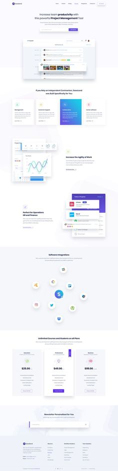 website landing page design Squeeze Page, Design Your Own Website, Web Layout, Layout Design, Web Design Services, Wordpress Theme Design, Landing Page Design, Website Design Inspiration, Start Up Business