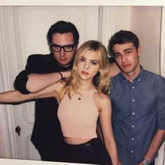 Nicola Anne Peltz nicolaannepeltz's photo on Instagram