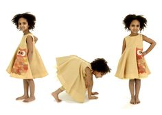 Petronellanatalie Nice Outfits, Little Ones, Summer Dresses, Friends, Collection, Fashion, Cool Outfits, Amigos, Moda