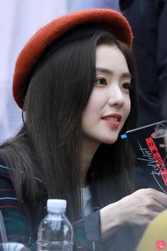 258 Best Face Images In 2019 Black Rose Flower Kim Jennie