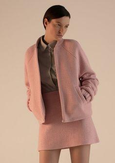 PreSS'17 #janasegetti #fashion #lookbook