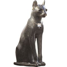 Gayer Anderson Cat (bronze) at British Museum shop online