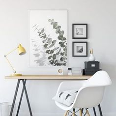 🍃... Because when you stop and look around, life is pretty amazing. 🍃Add some nature to your walls with our original Eucalyptus photographic print. - Available online from $19.95 with free shipping worldwide. Shop link in profile xx