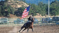 Round Valley Community Rodeo - Labor Day Weekend in Covelo, CA Giant Tree, Famous Landmarks, North Coast, Sonoma County, Rodeo, State Parks, Community, Explore, Famous Monuments