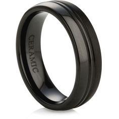 Wedding Rings Direct - CER-0216