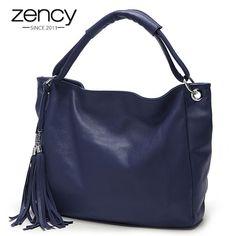 168fda235d6e Модные Цвета 100% итальянский мягкий Пояса из натуральной кожи с бахромой  Для женщин сумки дамы
